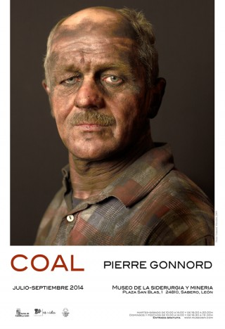 Cartel-COAL