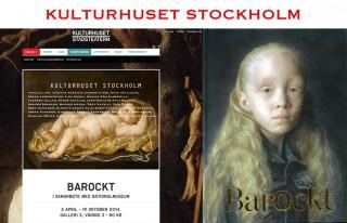 Kulturhuset-Stockholm